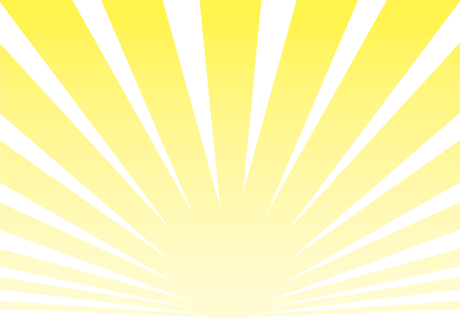 Sun rays background library. Clipart sunshine bright
