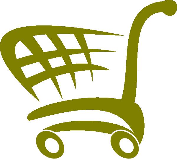Shopping ttp clip art. Coal clipart coal cart
