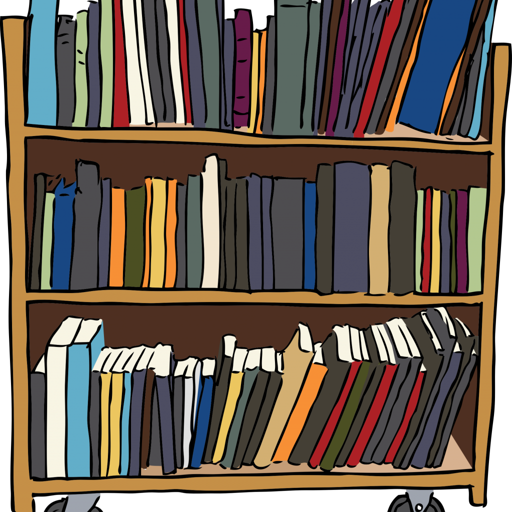 Clipart library college library. Cliparts x carwad net
