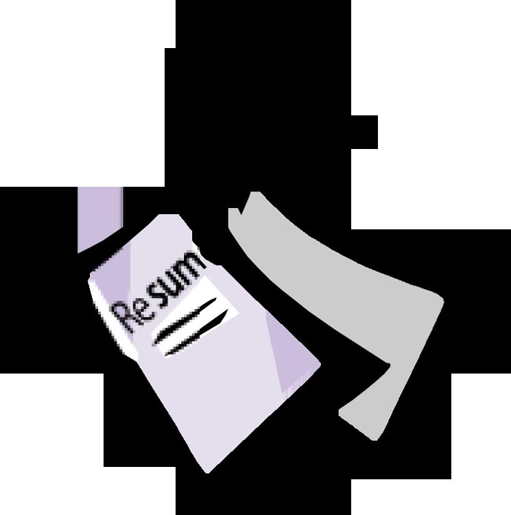 Curriculum clipart transparent. Custom writing term papers