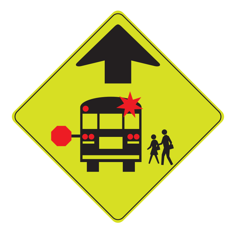 Teamwork clipart sign. Free school bus image