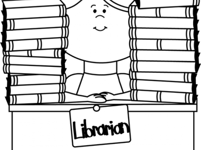 Free on dumielauxepices net. Library clipart black and white