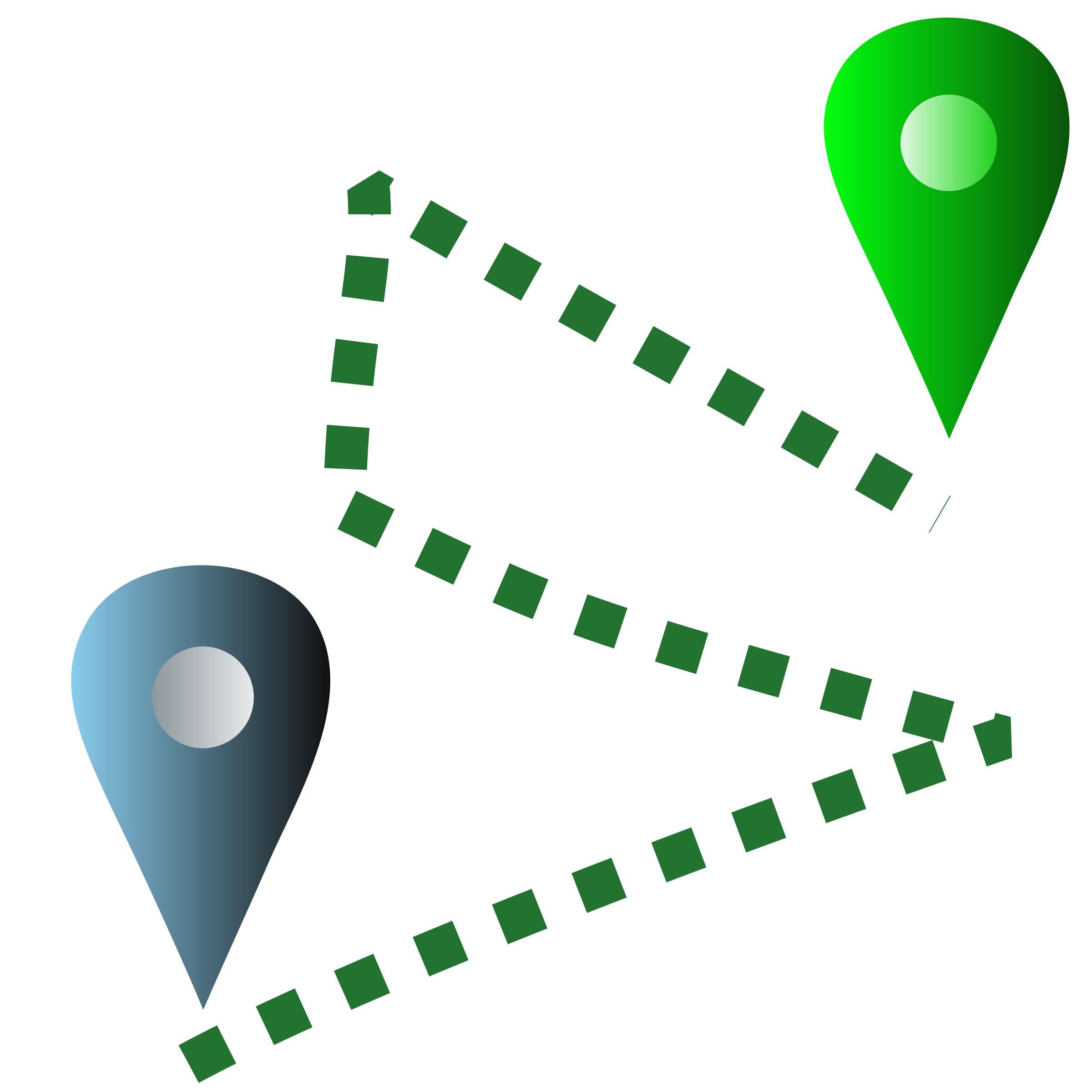 New location cliparts shop. Track clipart svg