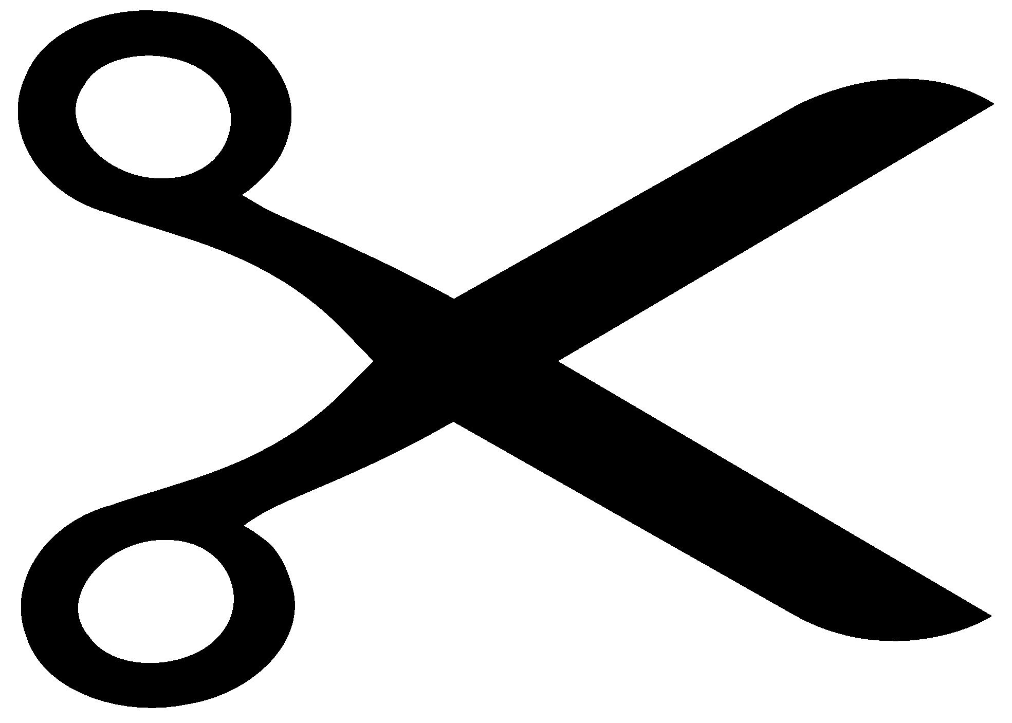 Galaxy clipart large. Clipartist net clip art