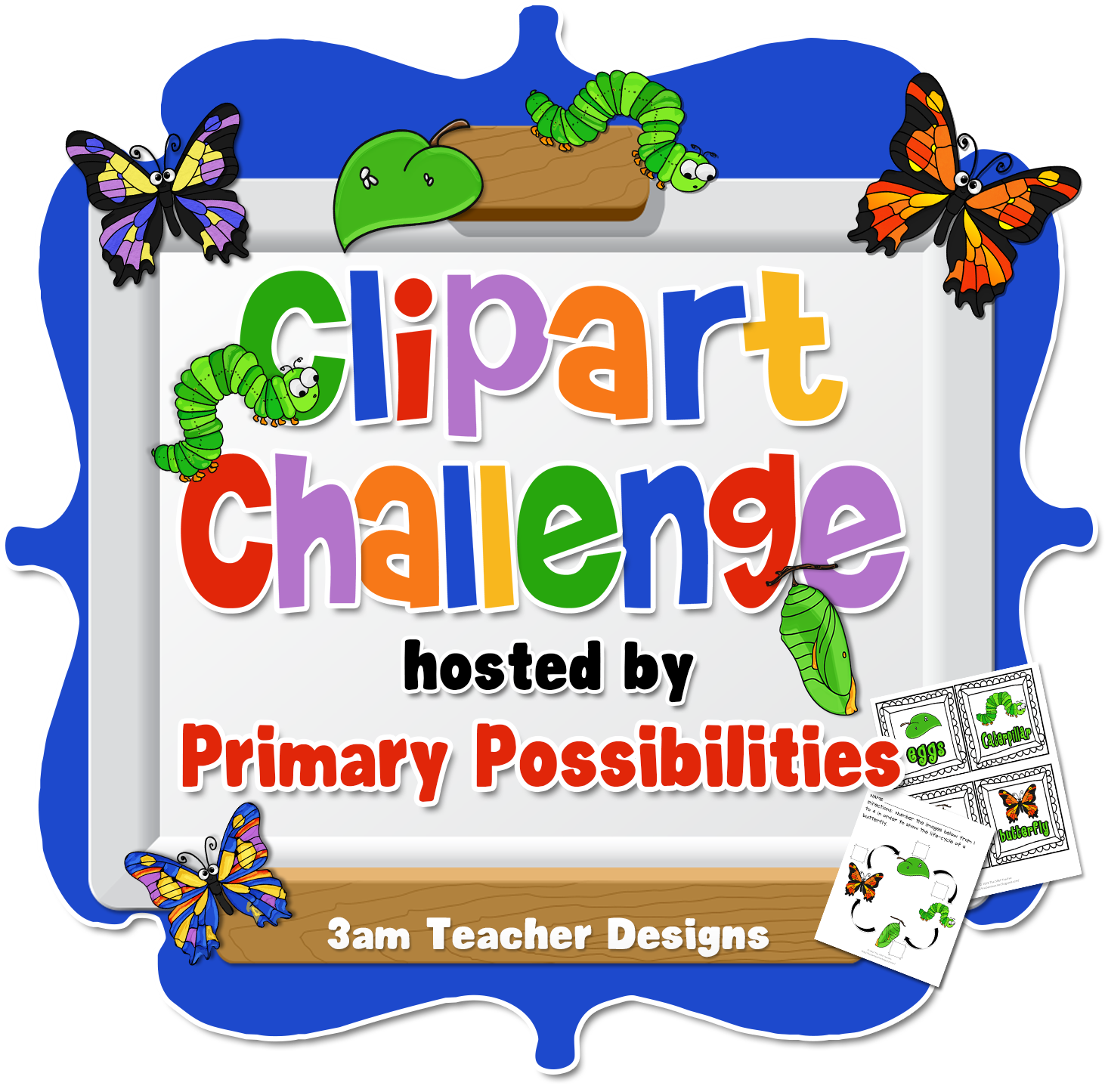 Clipart library kindergarten. Free suppose cliparts download