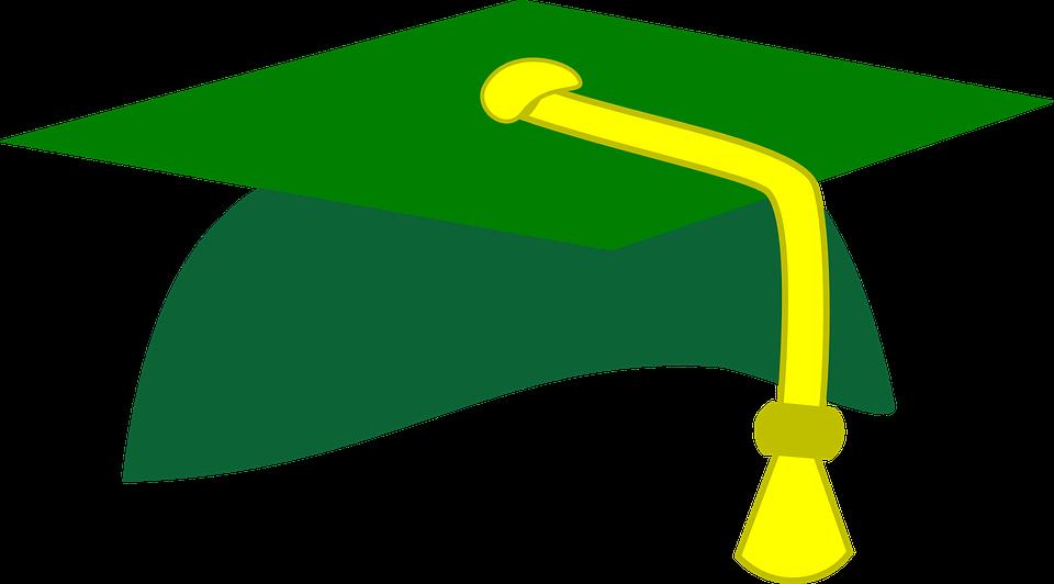 Clipart library kindergarten. Graduation shop of buy