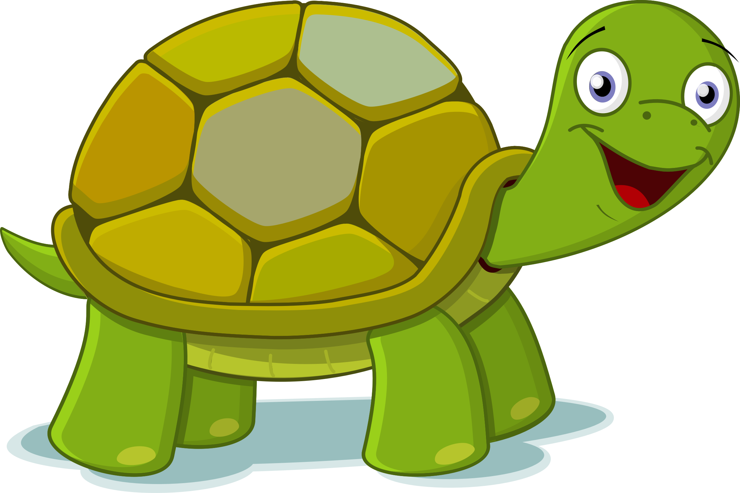 Clipart turtle clear background. Kindergarten neill library media