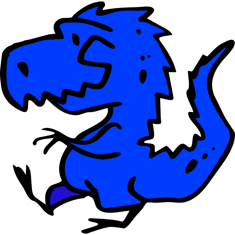 Free dino images download. Clipart library kindergarten