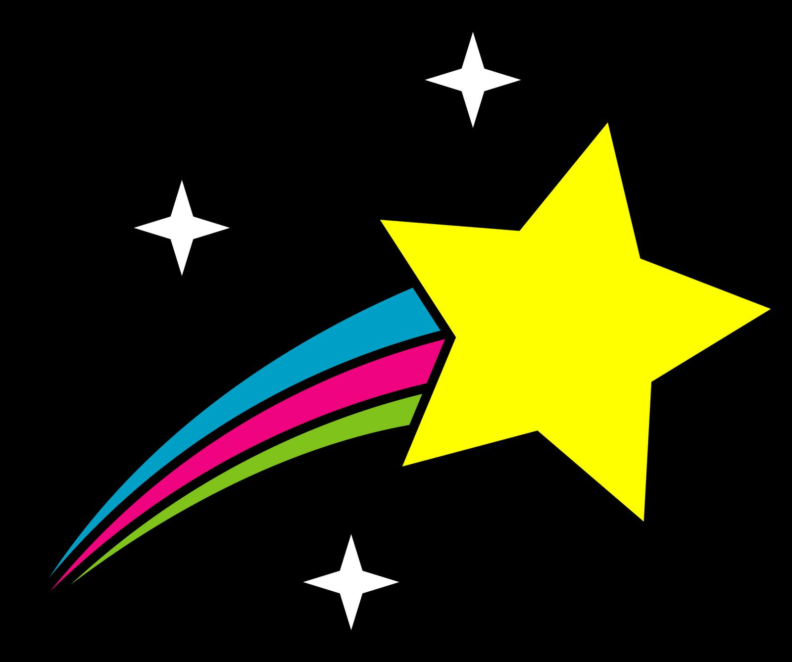 Stars clip art worksheets. Clipart library kindergarten