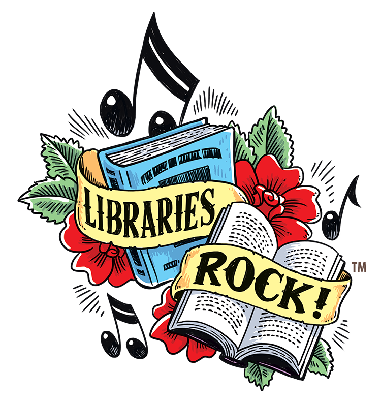 Monthly memo als news. Librarian clipart library staff