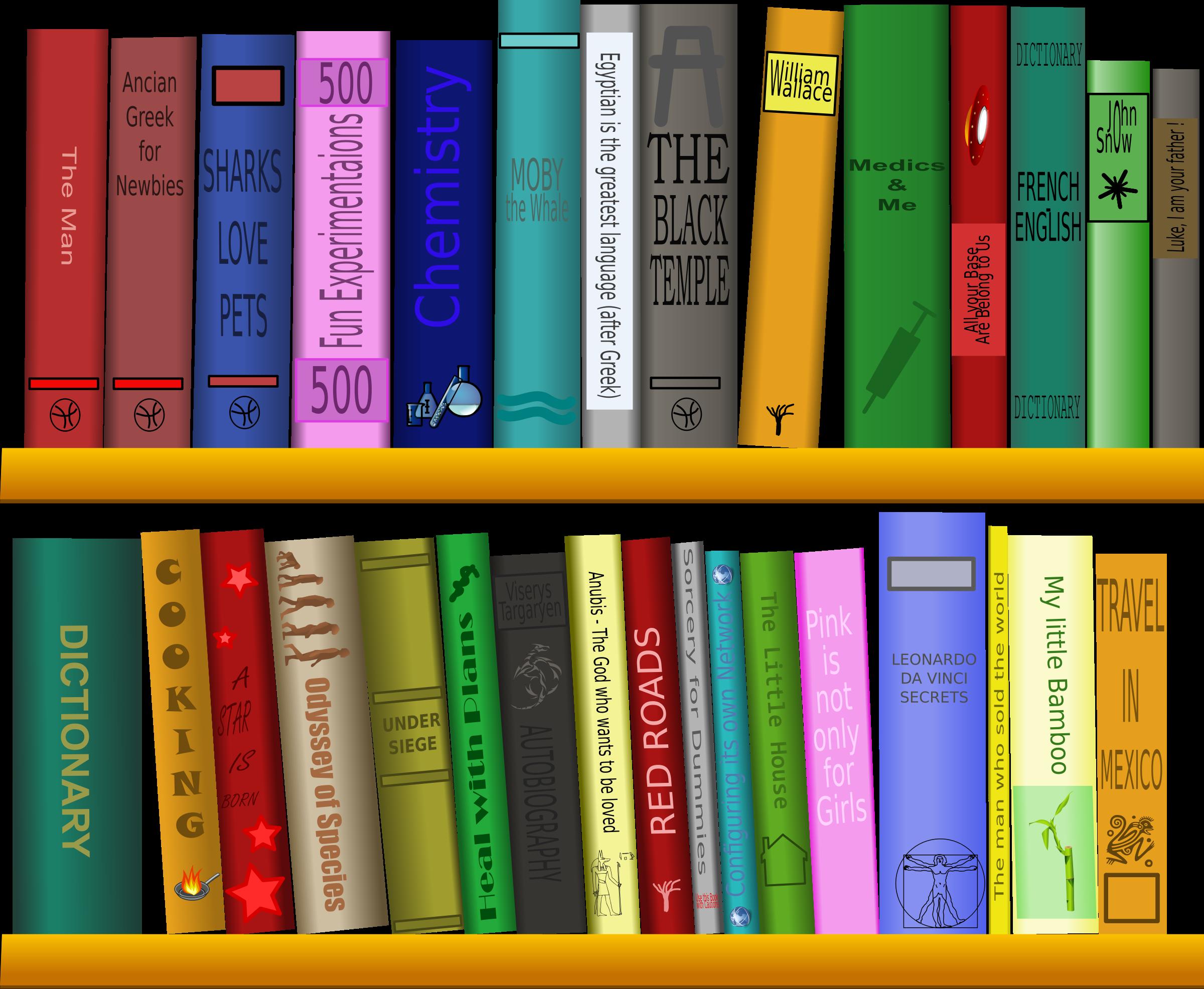East Rockaway Public Library | Reading quotes, Book logo, Public library