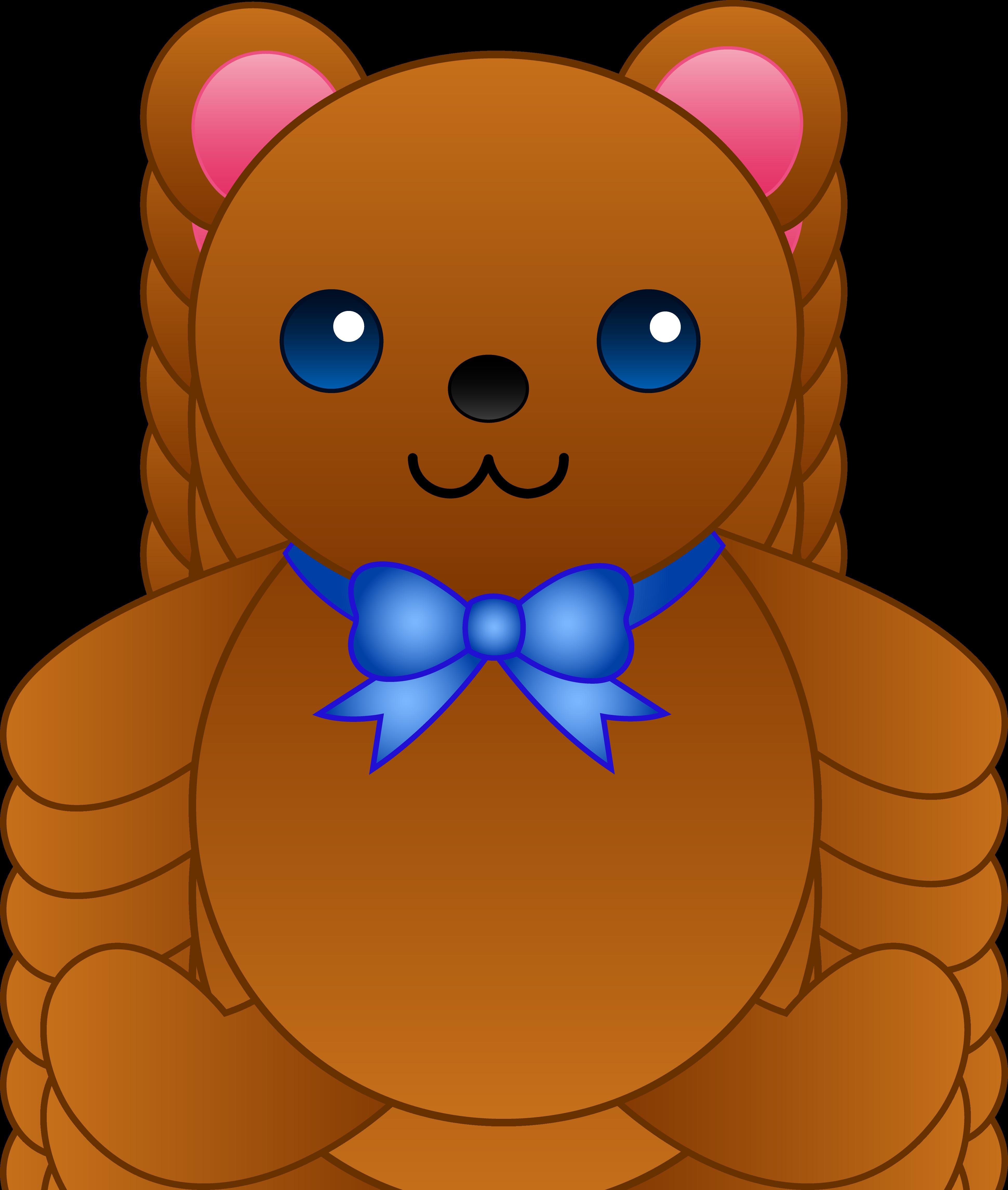 Xray clipart cartoon. Free teddy bears download