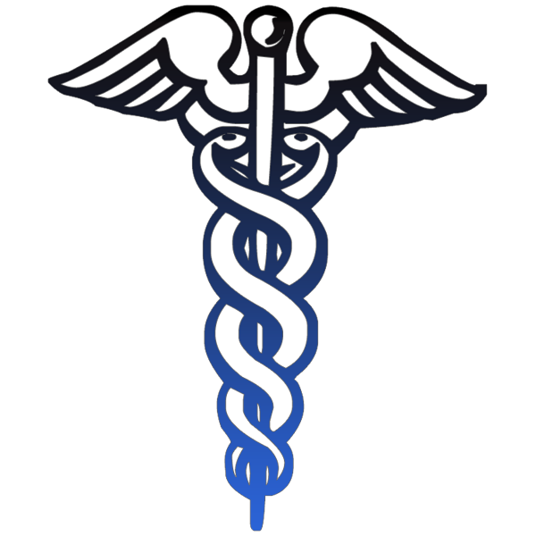 Health clipart human health. Free medical symbol download