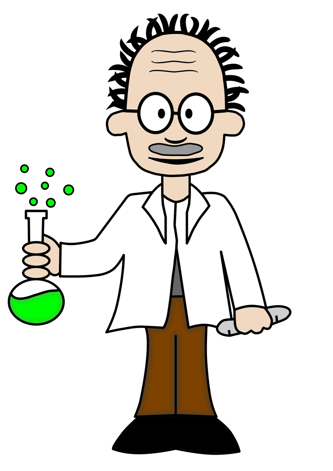 Clipart ruler science. Free cartoon pictures download