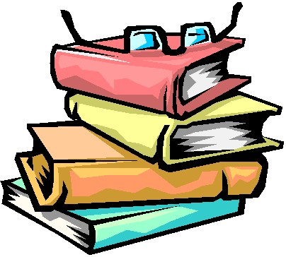 Class clip art free. Library clipart library research