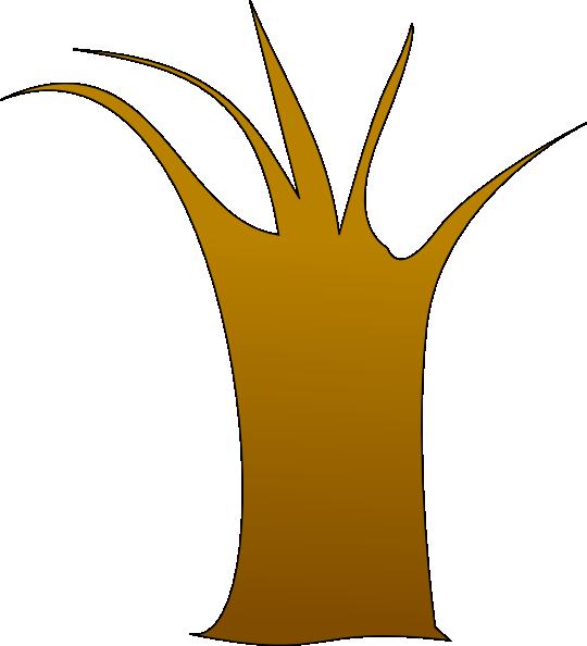 Tree clipart molave. Free stump download clip