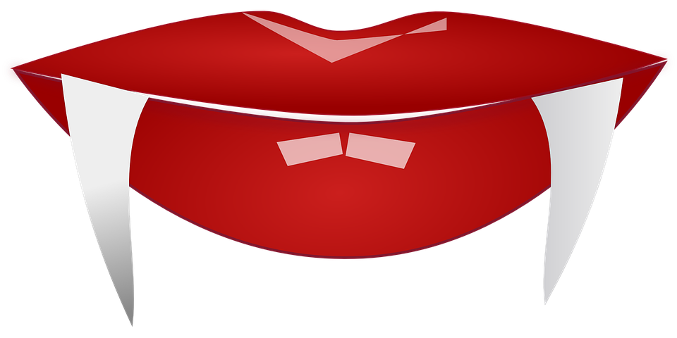 Dracula clipart vampire boy. Spider man logo cliparts