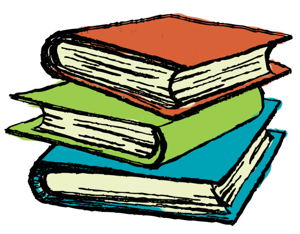 Library clipart transparent. Free pictures on education
