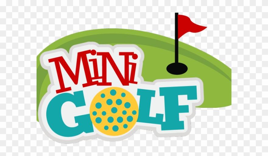 Mini golf library png. Golfing clipart putt putt