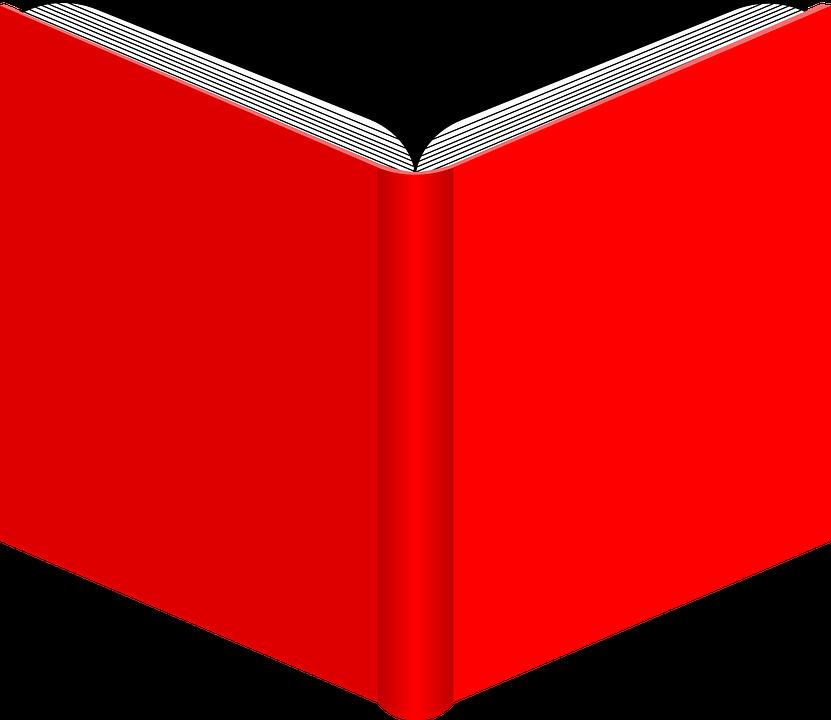 Bobook open pencil and. Clipart library novel
