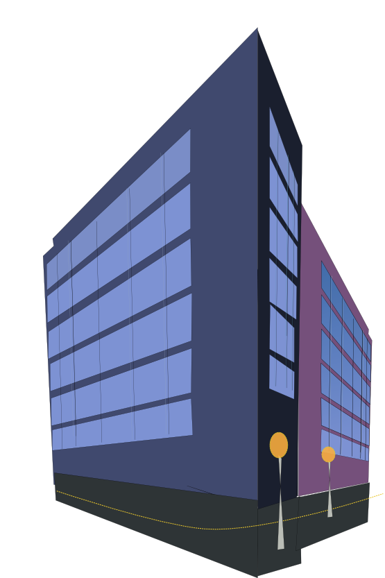 Free images download clip. Library clipart office building