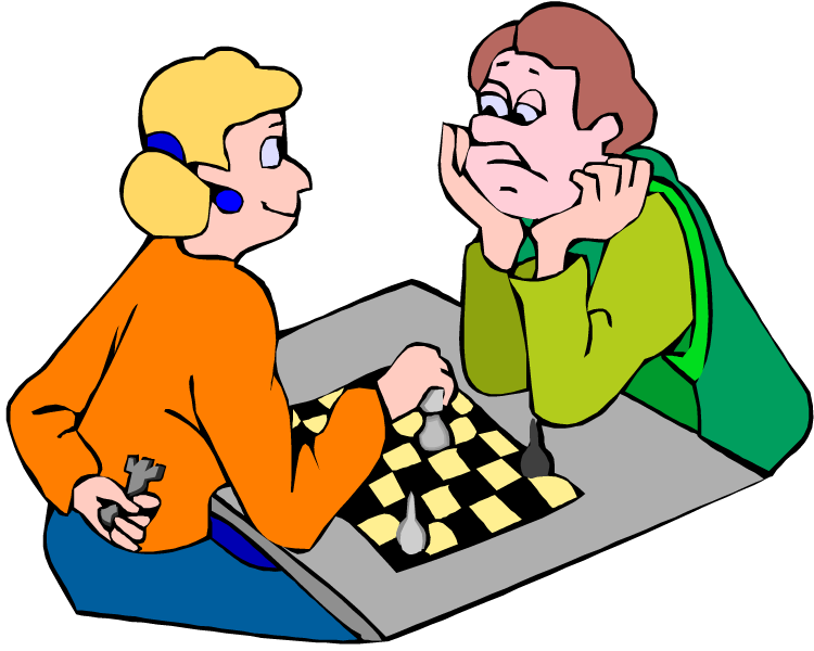 Free cheat cliparts download. Game clipart cartoon