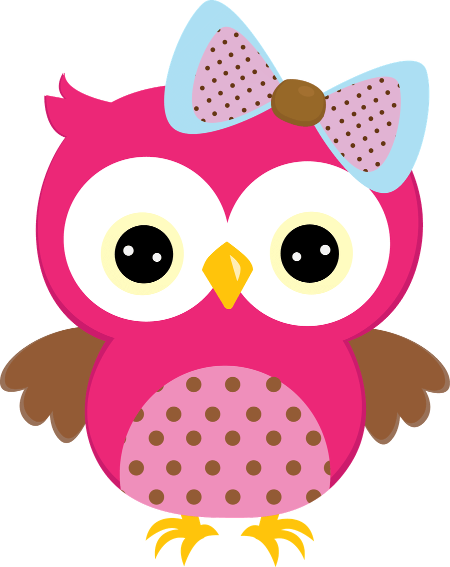 Free fun cliparts download. Clipart library owl
