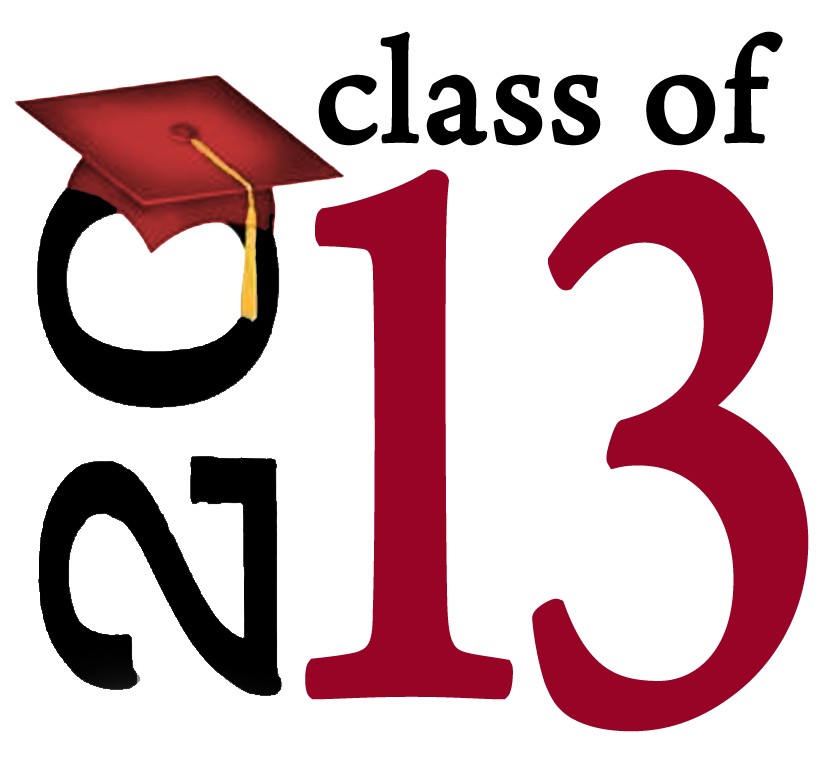 Graduation clipart daycare. Free kids pictures download