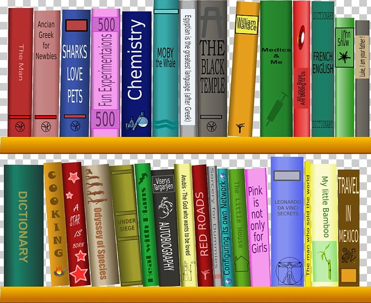 Librarian clipart shelve. Ask a school library