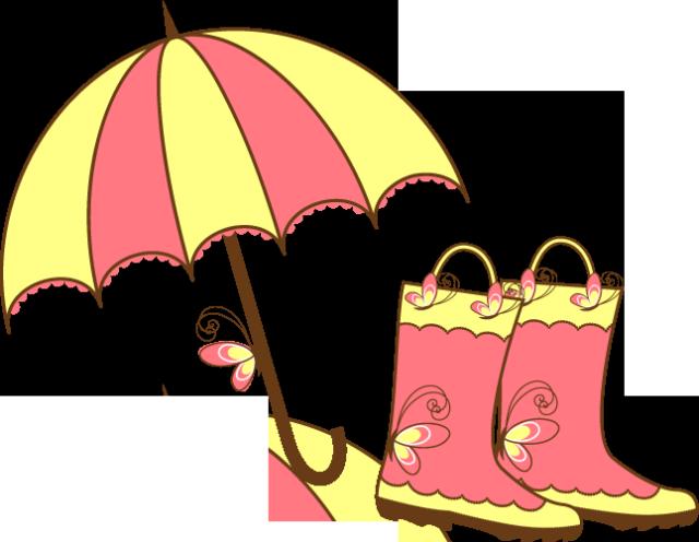 Wet clipart rain cartoon. Free spring showers cliparts