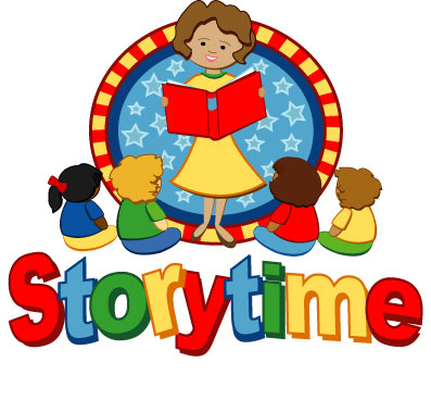 Free storytelling cliparts download. Storytime clipart toddler