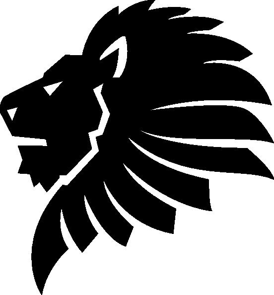 Image result for logo. Sick clipart lion