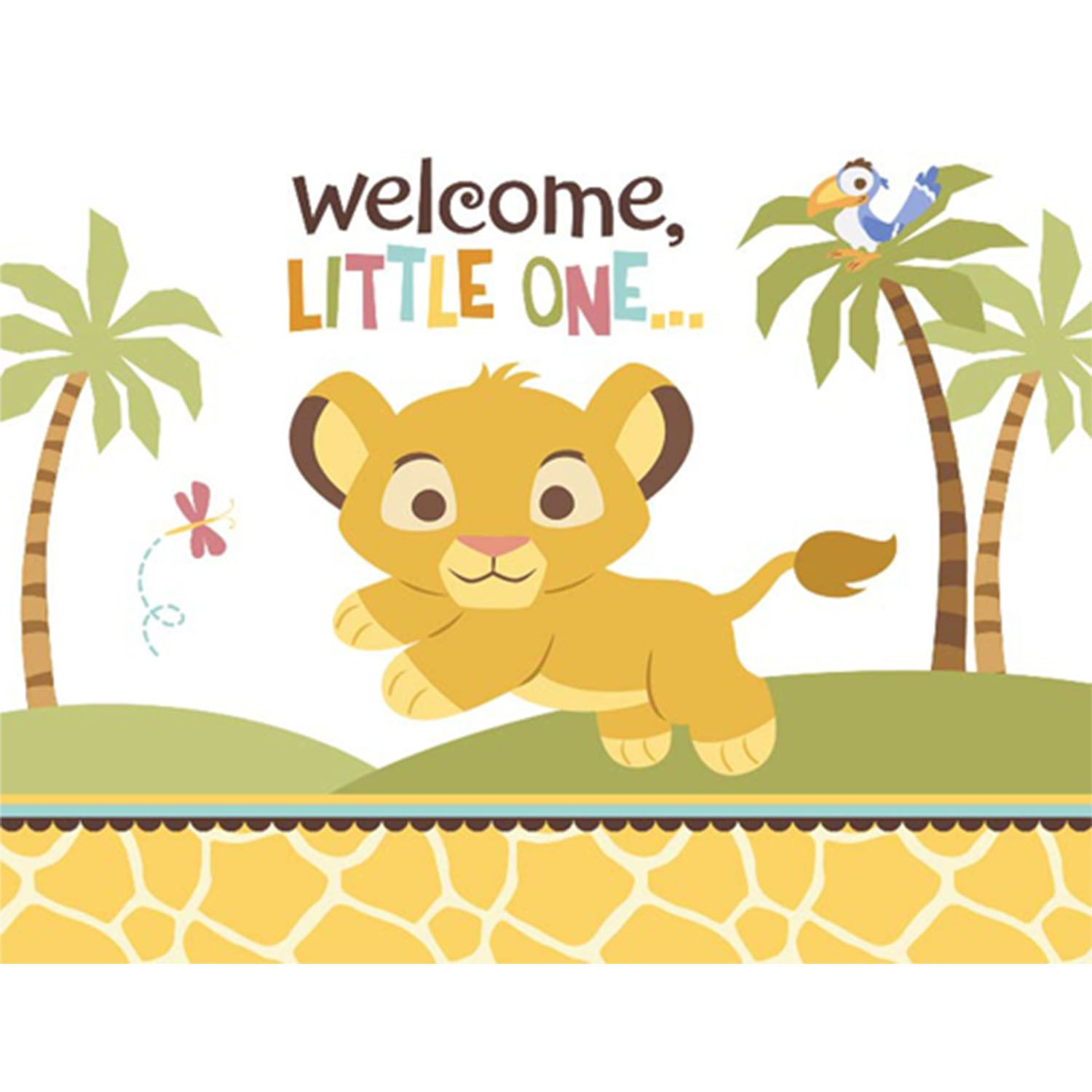 Clipart lion baby shower. Free download king for