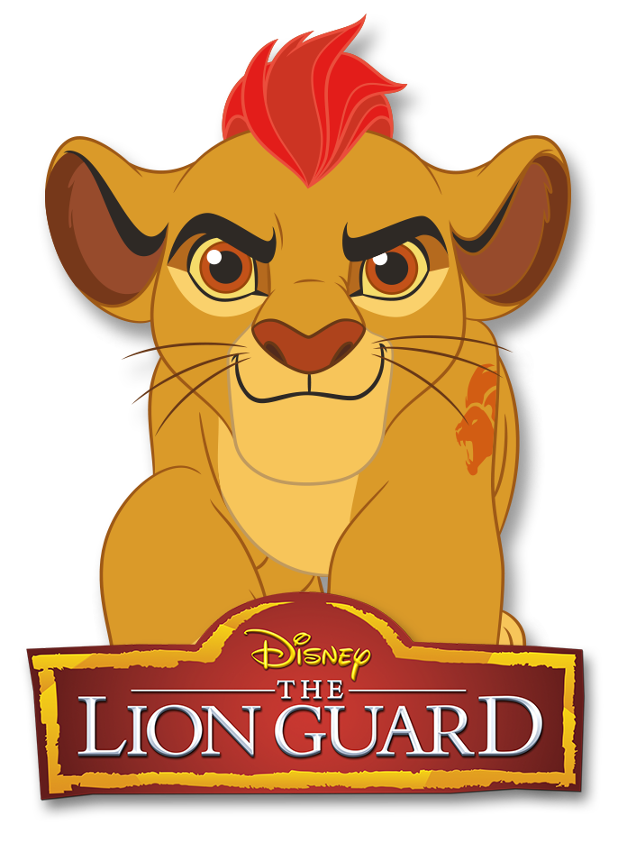 Clipart lion birthday.  collection of guard