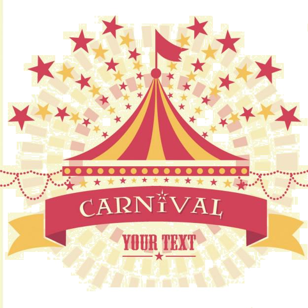 Clipart tent pink tent. Circus carnival clip art