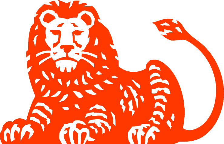 Clipart lion file. Ing png wikimedia commons