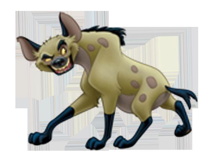 Banzai antagonists wiki fandom. Clipart lion hyena