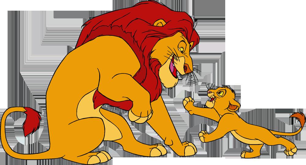 King clip art images. Coloring clipart lion