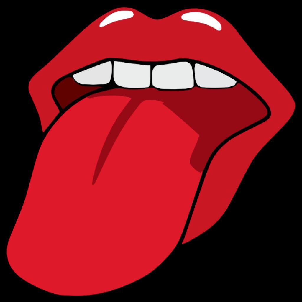 Lion hatenylo com tongue. Lions clipart open mouth