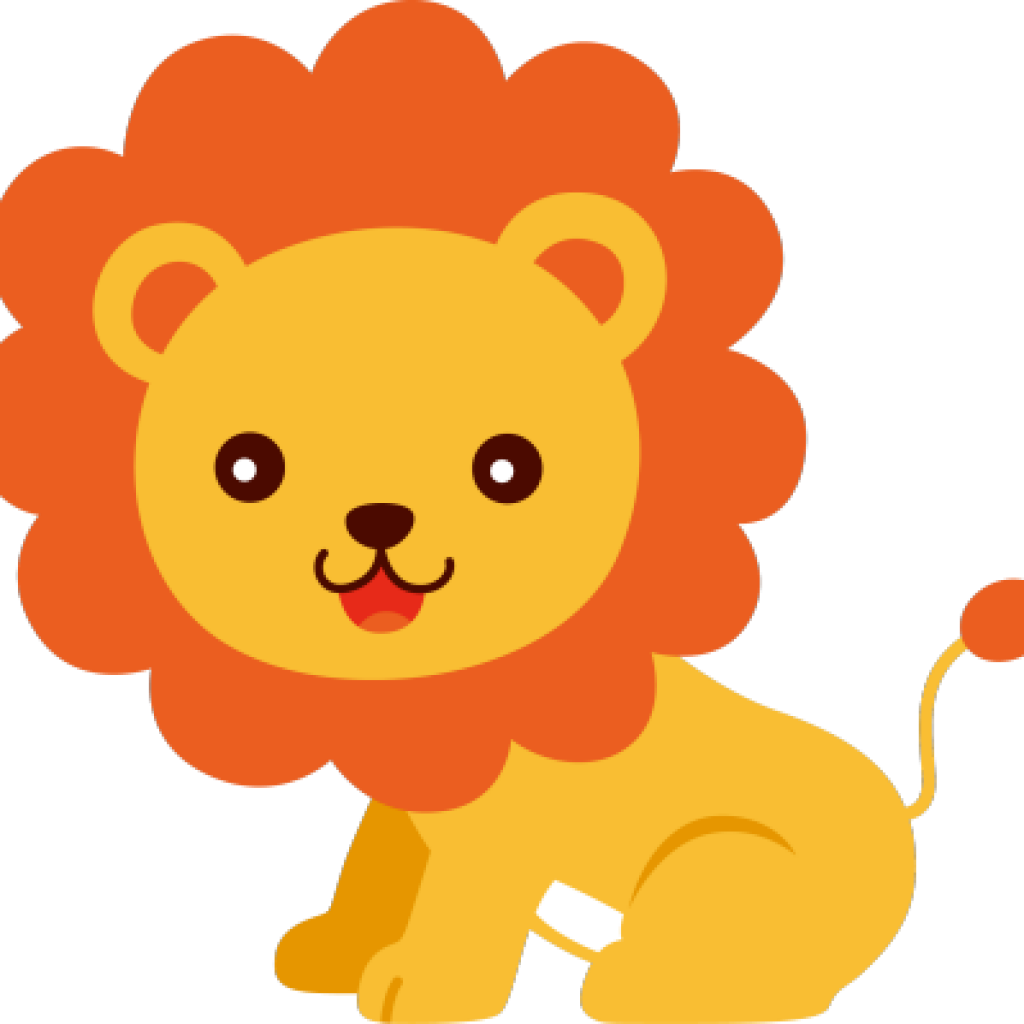 Lions clipart queen. Baby lion earth hatenylo