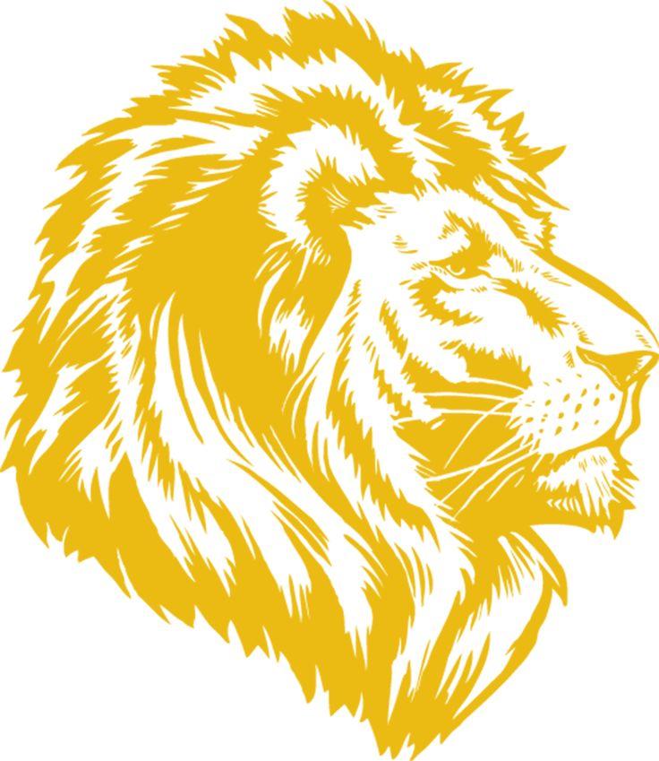 Free lion cliparts download. Lions clipart queen