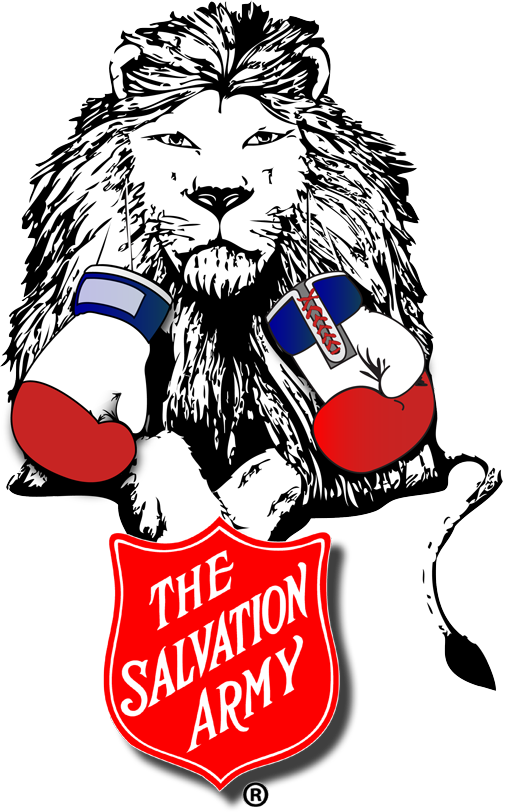 Clipart shield lion. Web double punches boxing