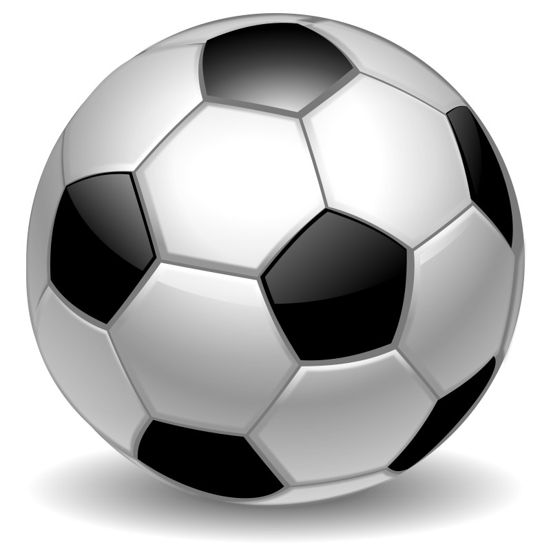 Clipart lion soccer. Download ball clipartmonk free