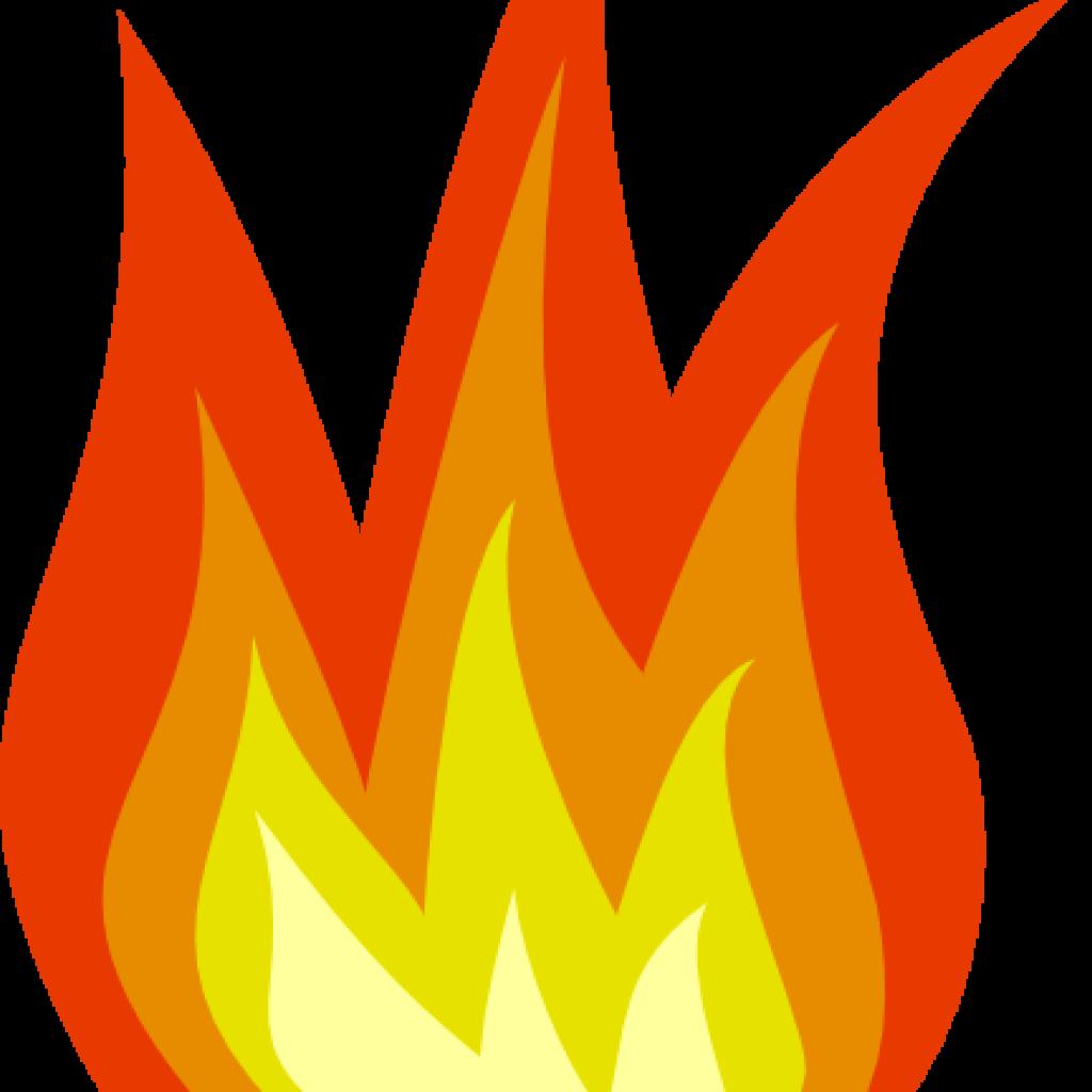 Free flame hatenylo com. Panda clipart lion