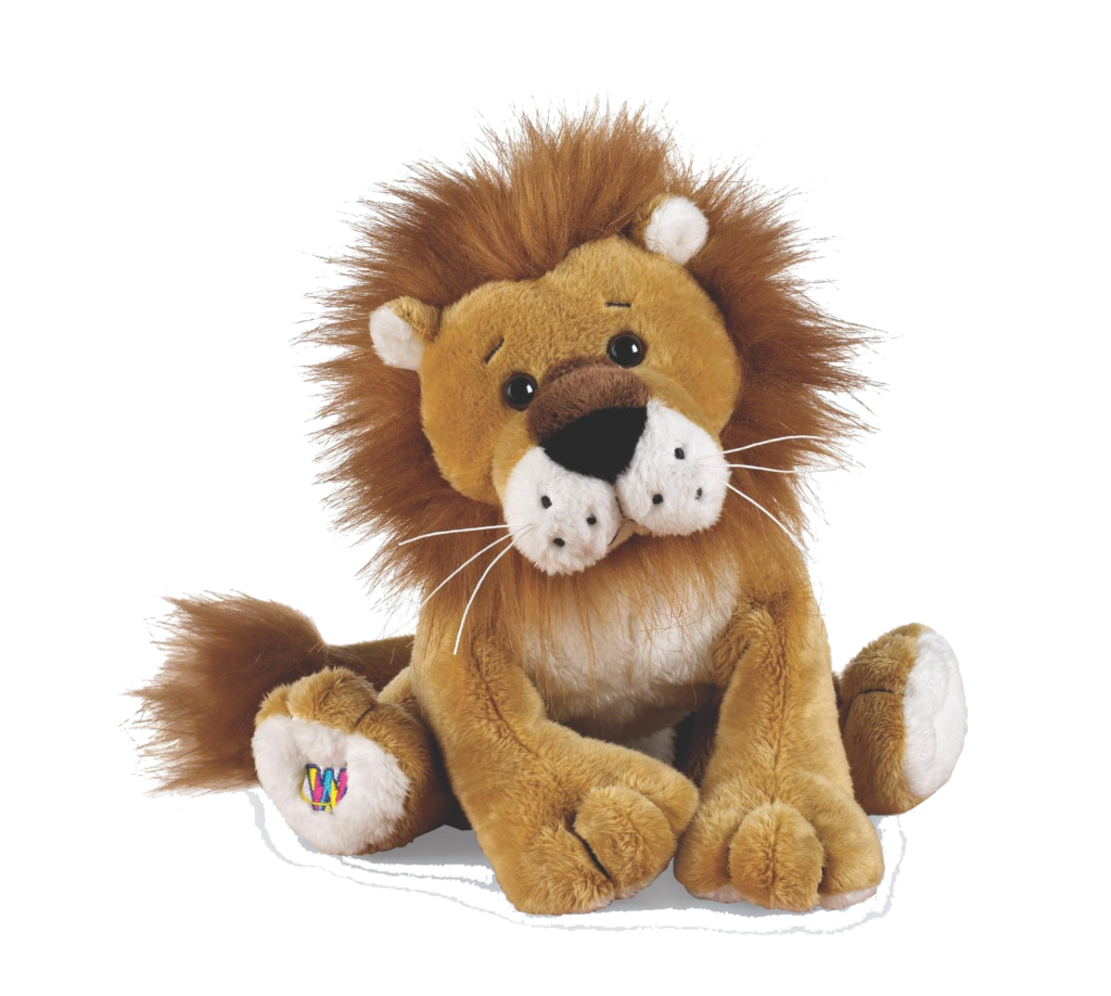 Plush png peoplepng com. Clipart people toy