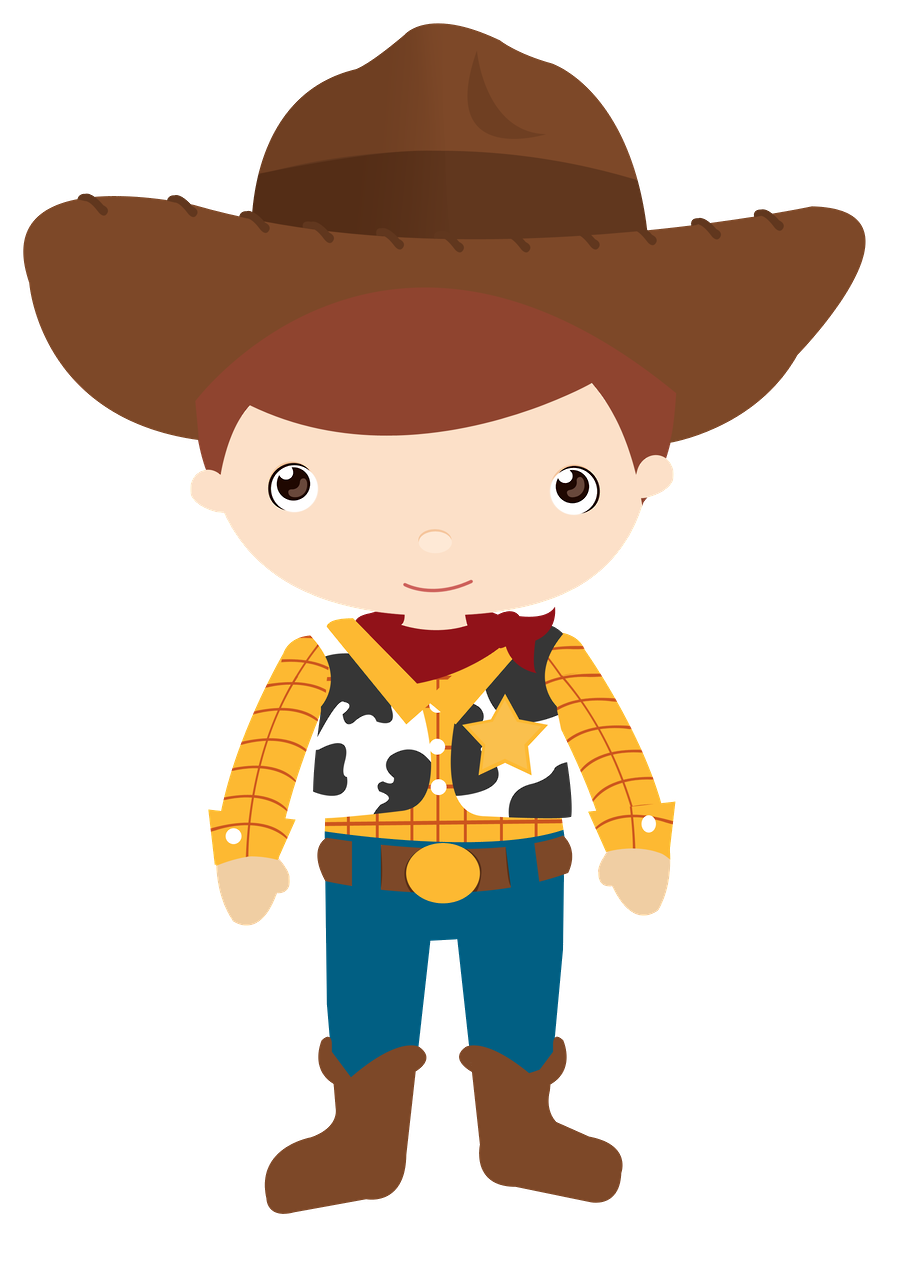 Baby clip art oh. Spaceship clipart toy story