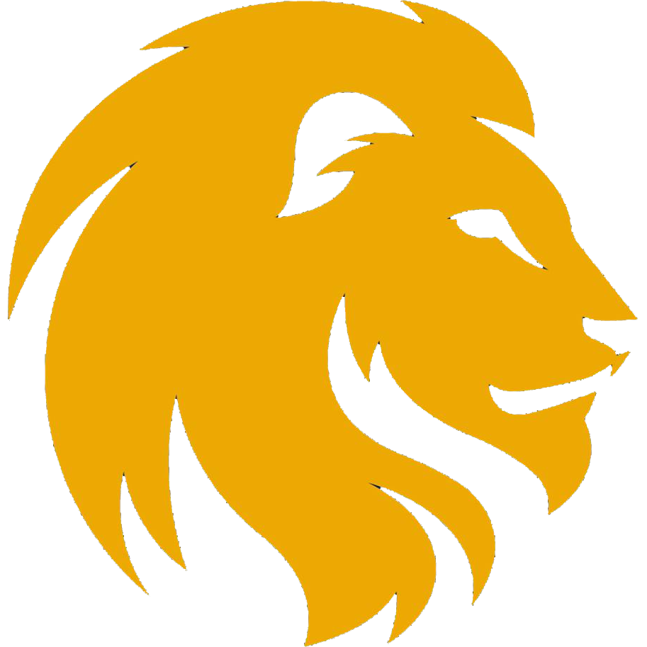 Texas a m commerce. Clipart volleyball lion