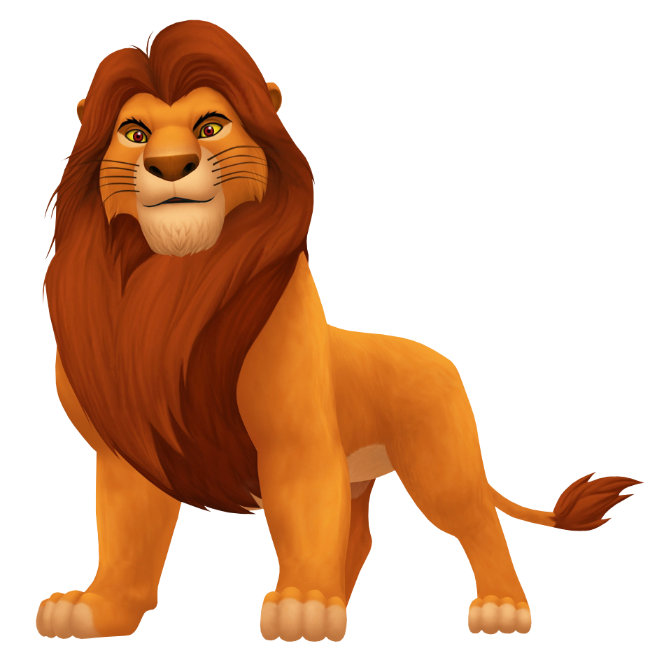 Families clipart lion king. Image result for characters