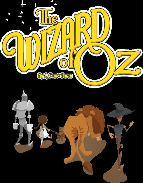 Clipart lion wizard oz. The of kempenfelt community