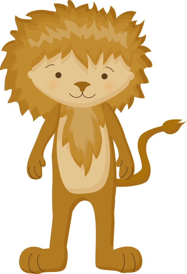 Lion frames illustrations hd. Poppy clipart wizard oz
